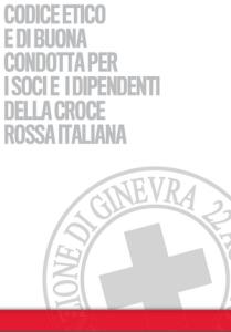 codice_etico_e_di_condotta