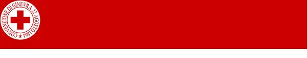 Croce Rossa Iitaliana – Comitato di Osimo