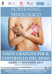 screenig-senologico-2017